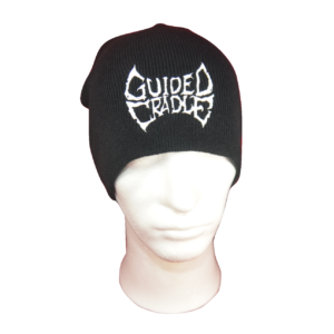 GUIDED CRADLE – kulich / beanie